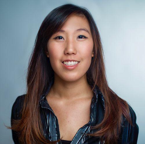Vivienne Chen
