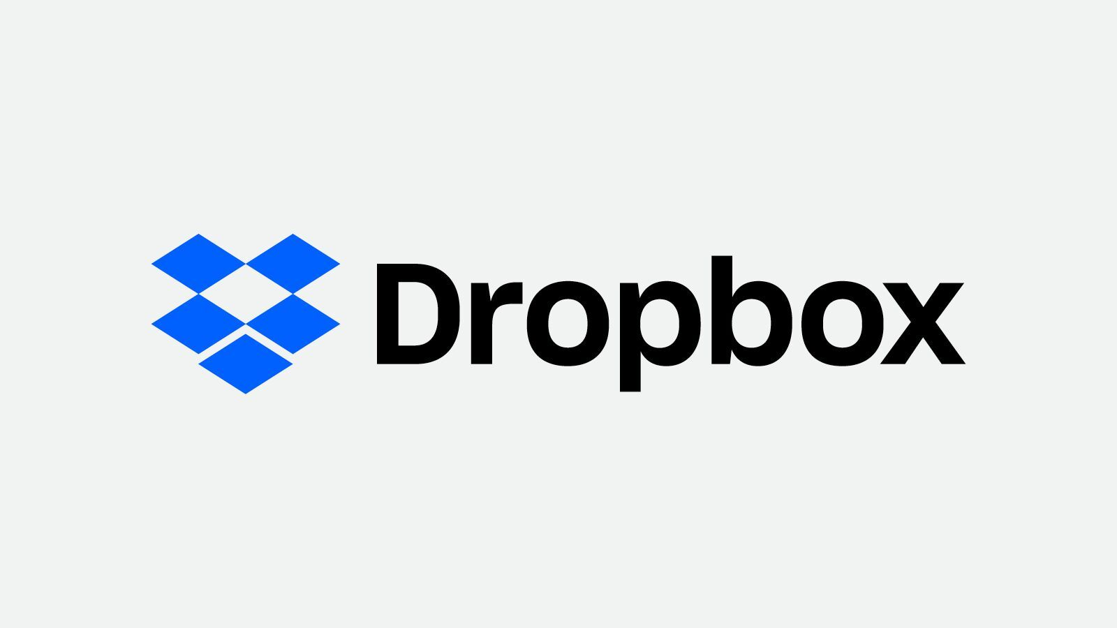 Dropbox Logo for Bubble Plugin by Speechbooth