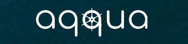 Aqqua logo