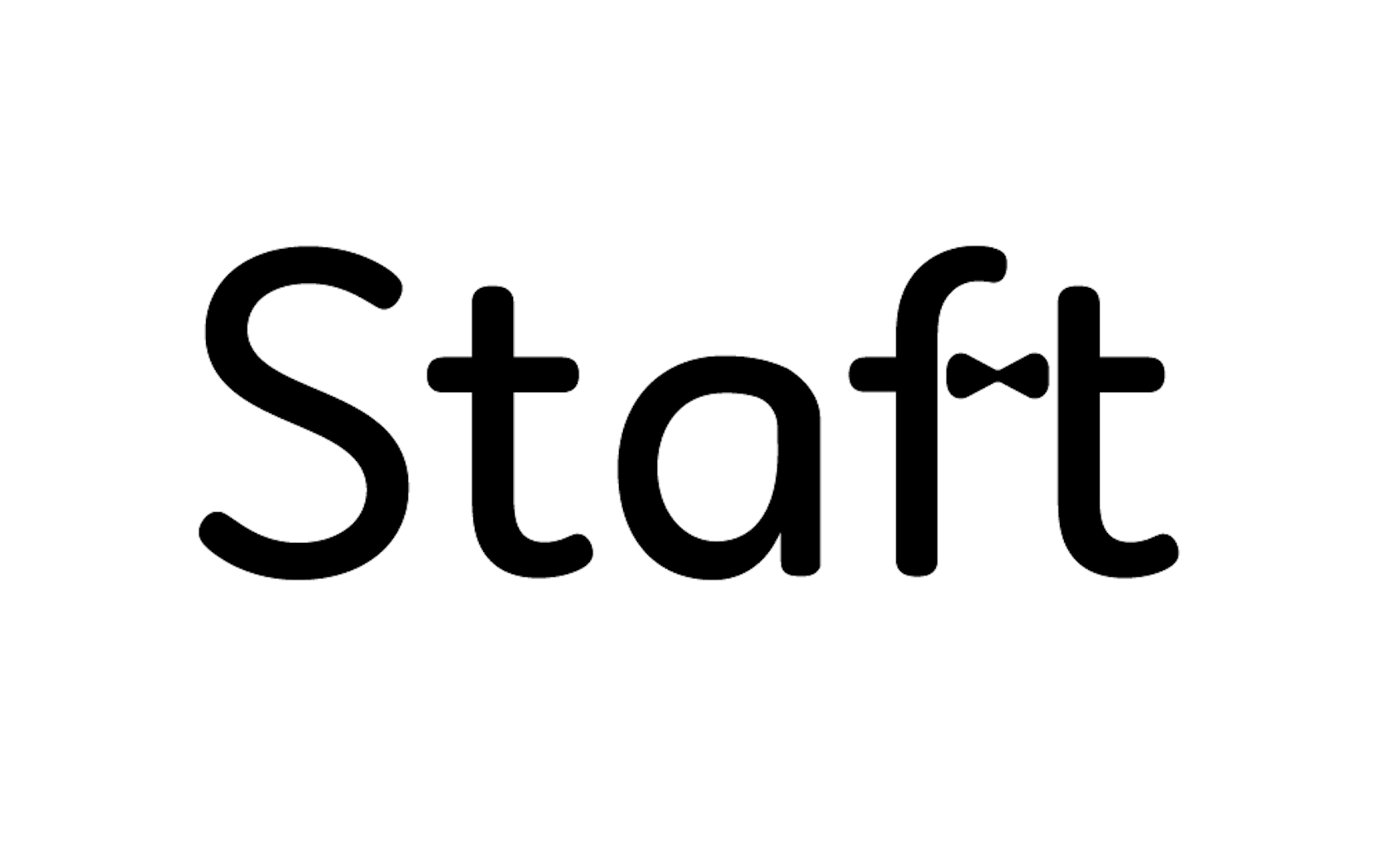 Staft Toronto Logo