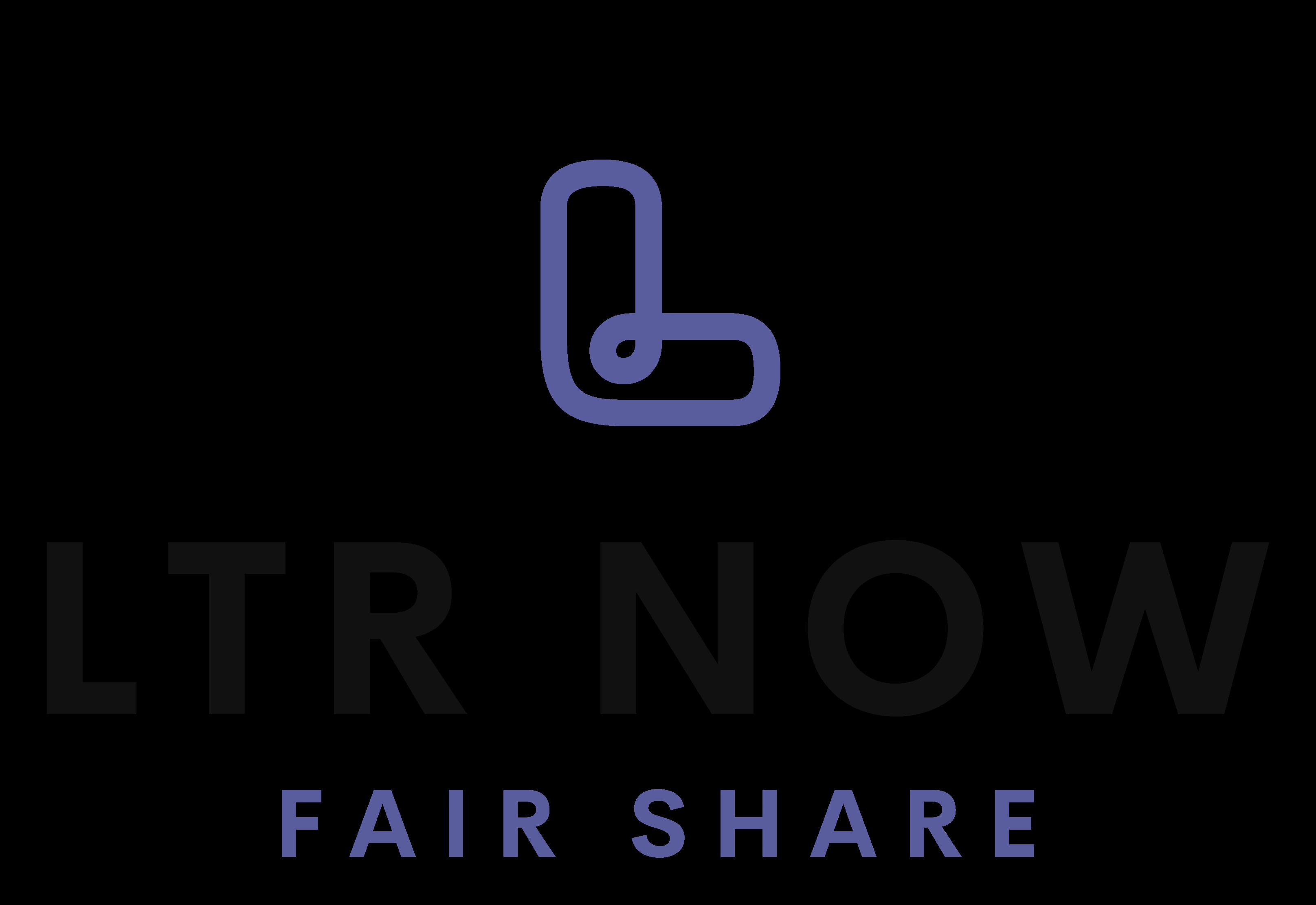 LTR Now Logo