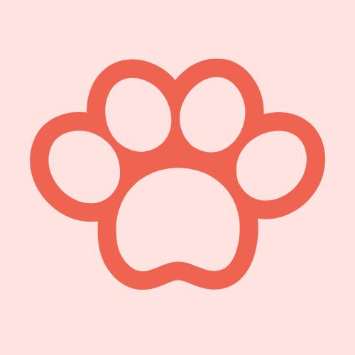 Localizoo logo