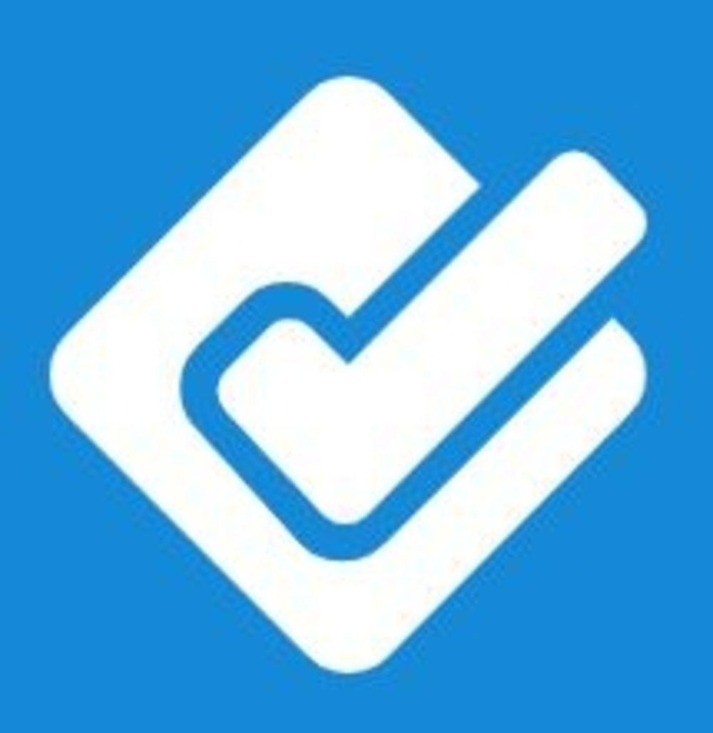DocumentCertifier Logo