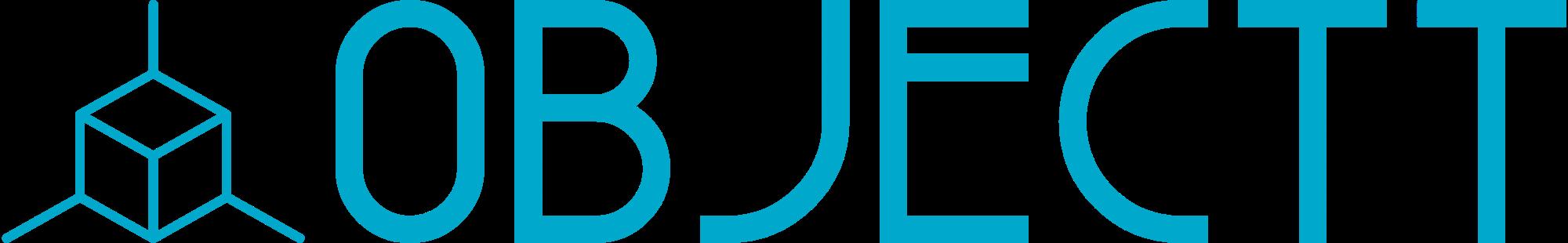 Objectt logo