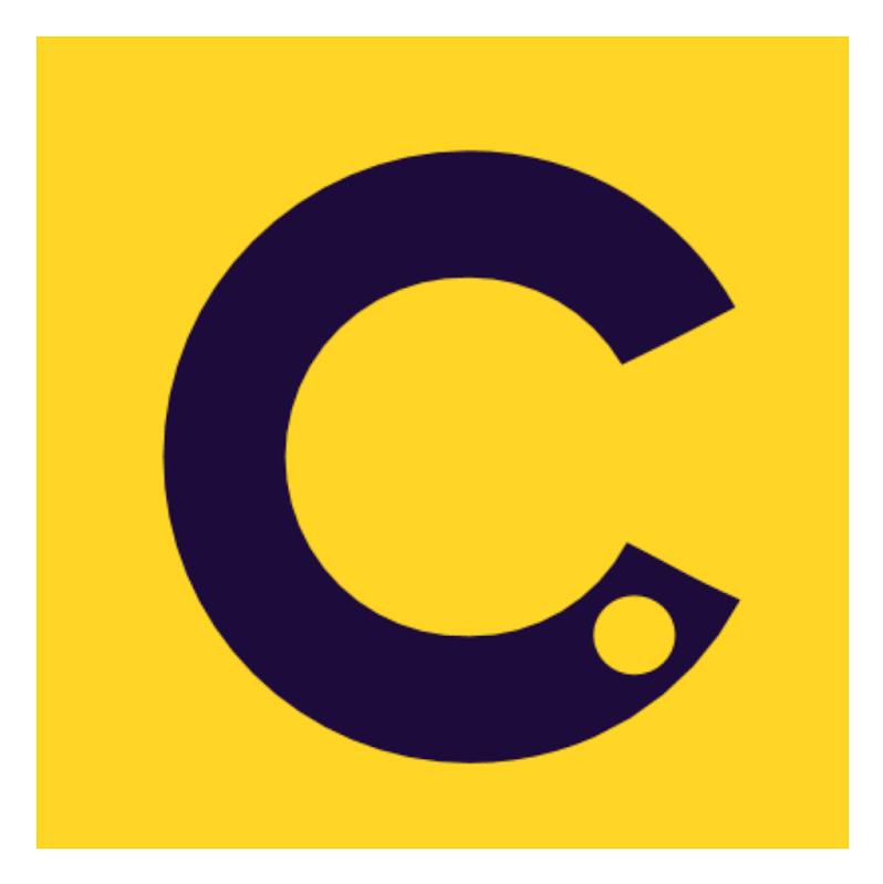 Cuthalion logo
