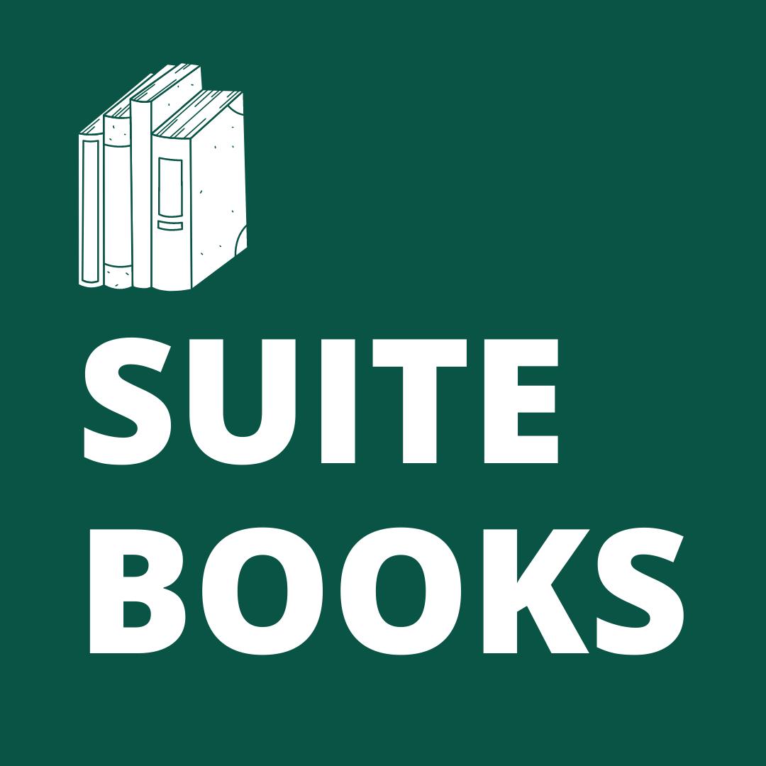 Suite Books