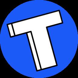 Tech and the City logo