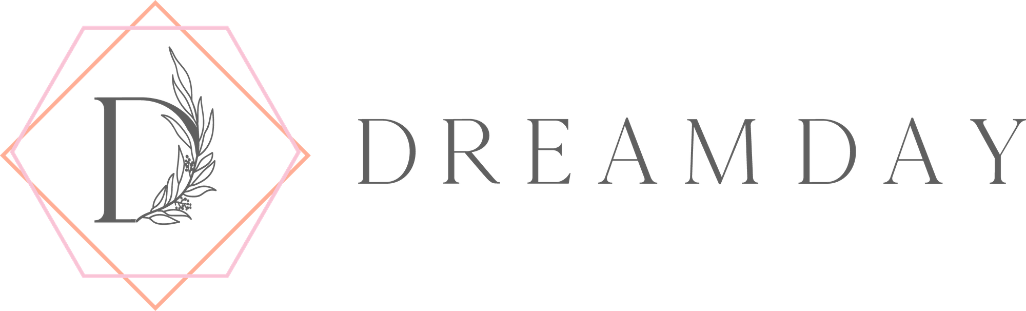 Dream Day logo