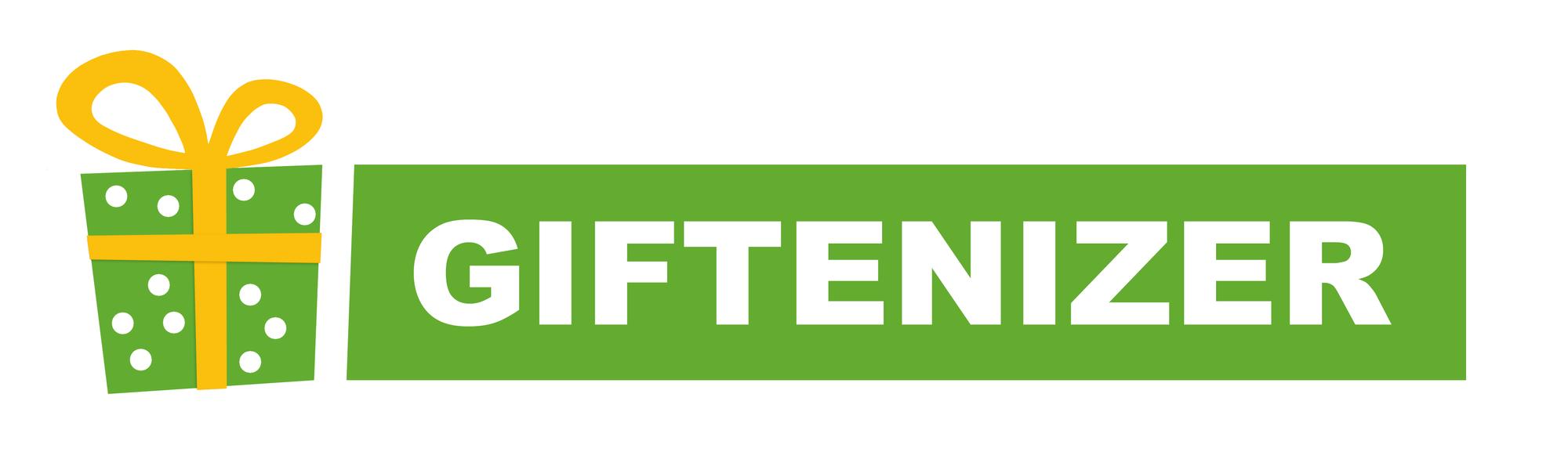 Giftnizer logo