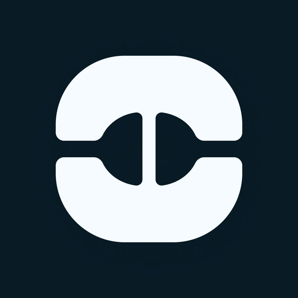 SubSocket logo