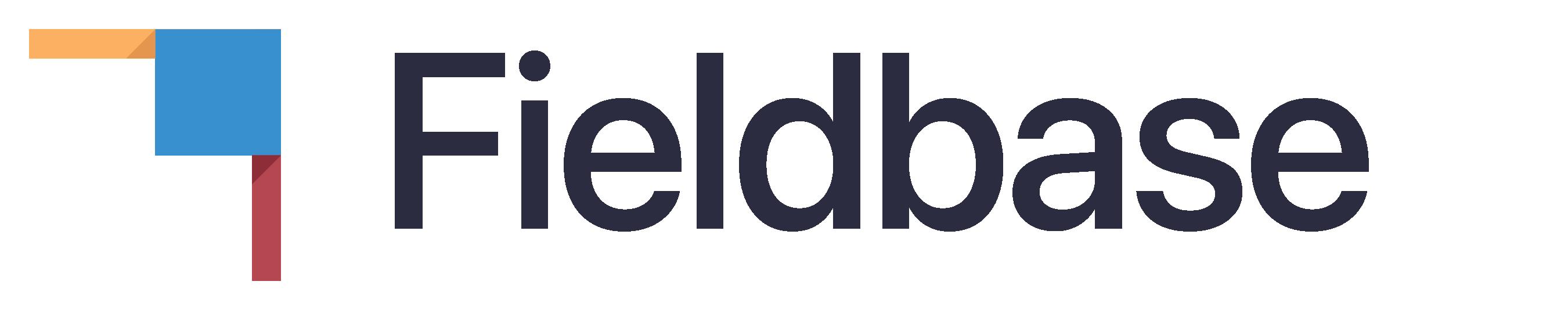 Fieldbase logo