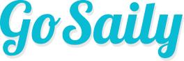 GoSaily Logo
