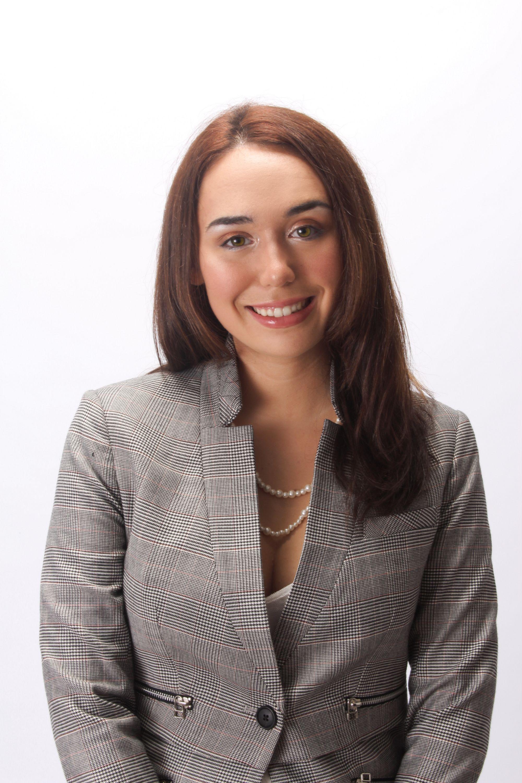 Megan Gole