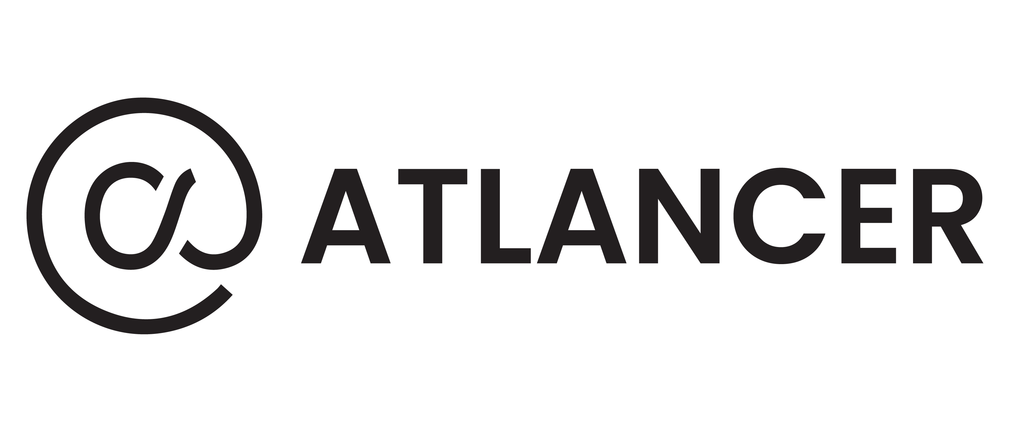 Atlancer logo