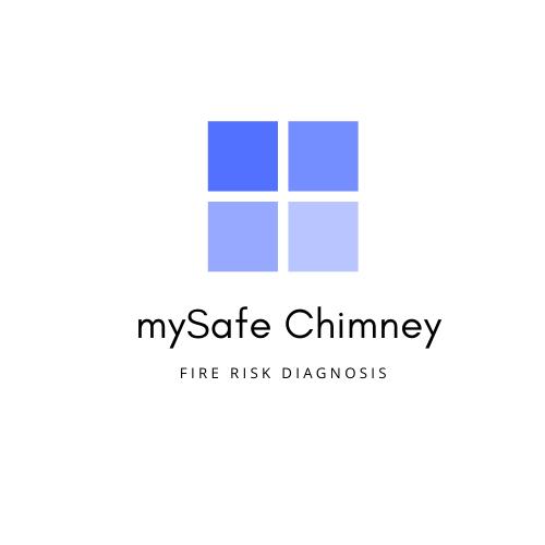 mySafe Chimney logo