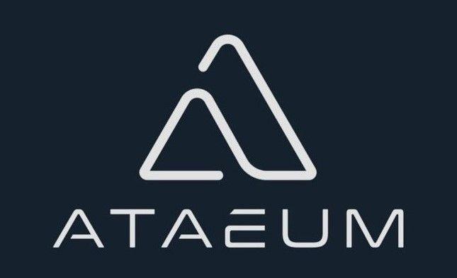Ataeum logo