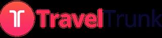 Travel Trunk logo