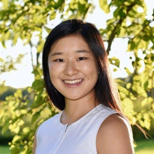 Grace Hong