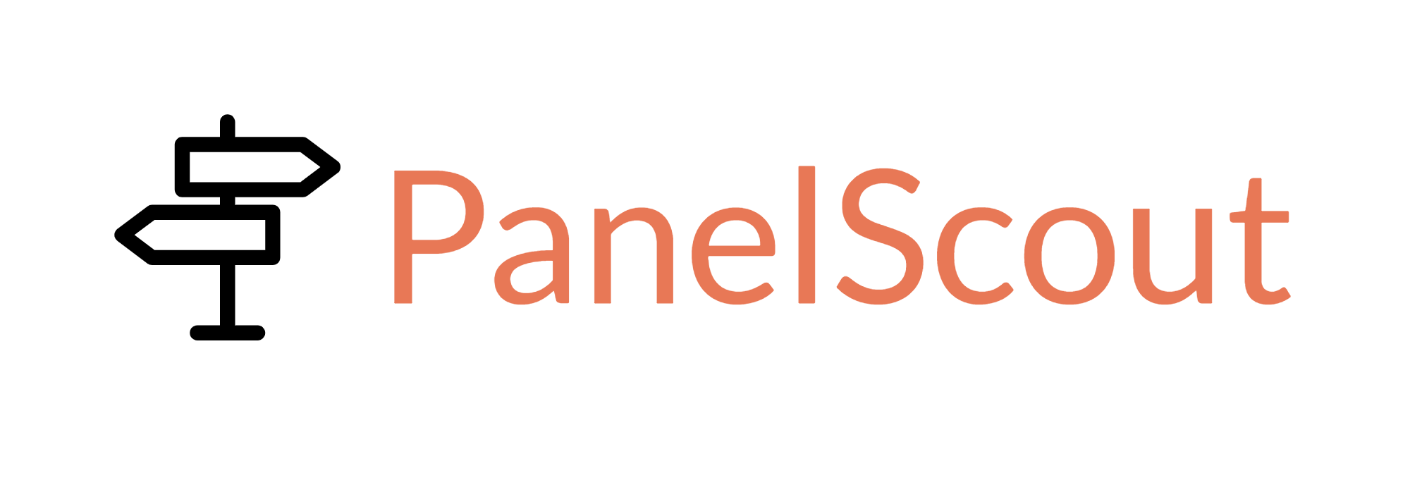 Bubble App of the Day: PanelScout