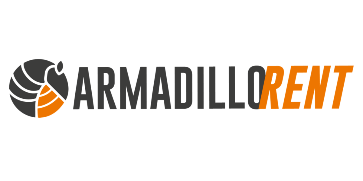 Bubble App of the Day: Armadillo Rent