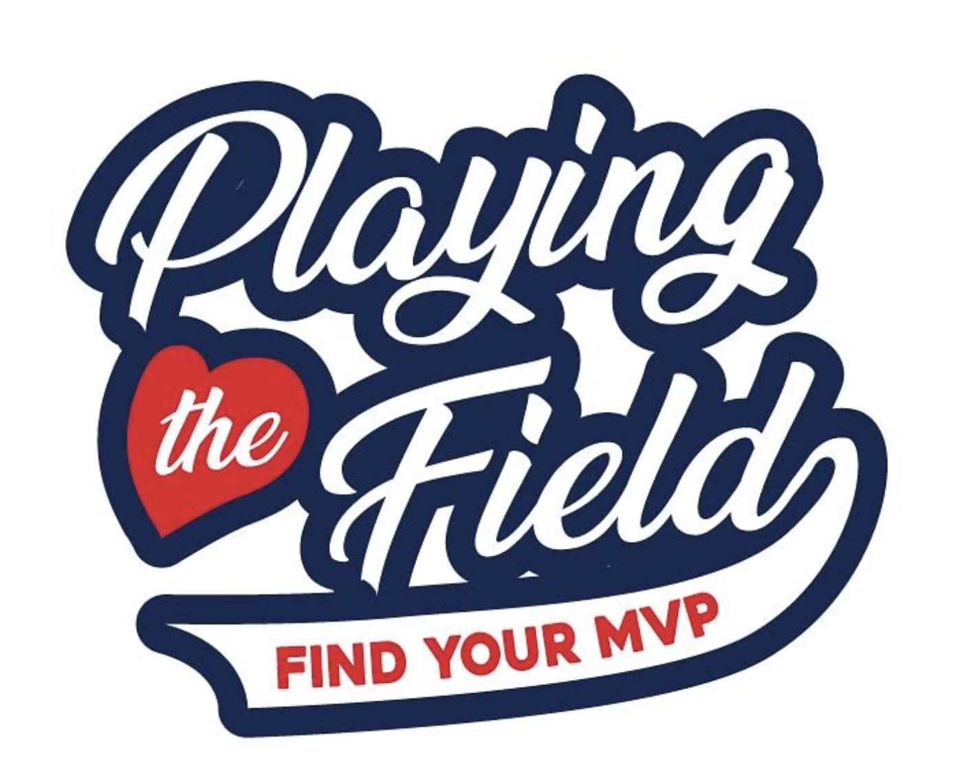 Bubble App of the Day: Playing the Field
