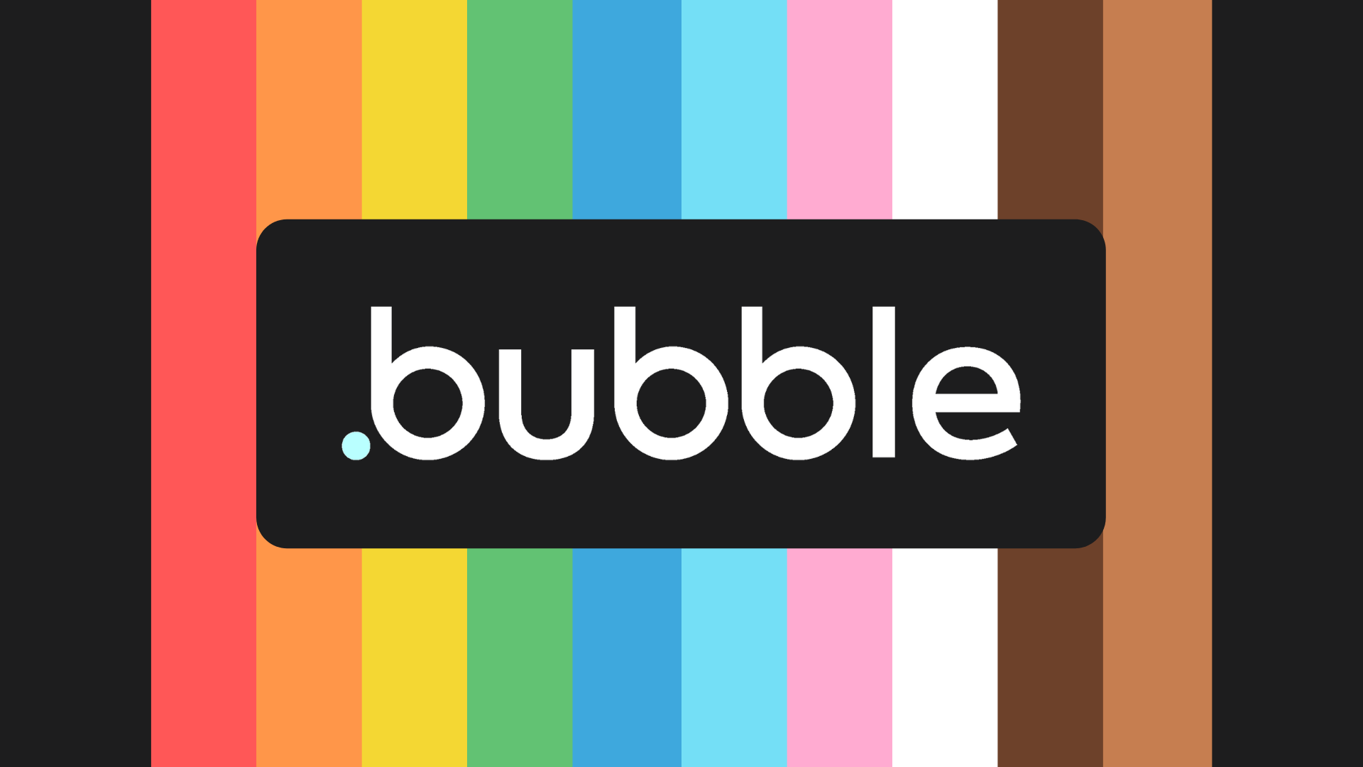 Founder Diversity & Inclusion at Bubble