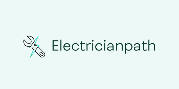 Bubble App of the Day: Electrician Path