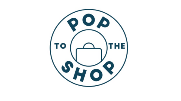 Bubble App of the Day: Pop To The Shop
