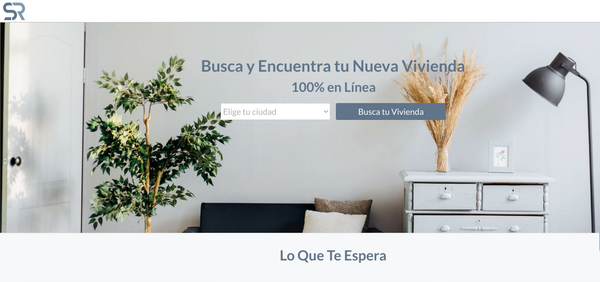 Bubble App of the Day: Simplirenta