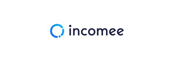 Bubble App of the Day: Incomee