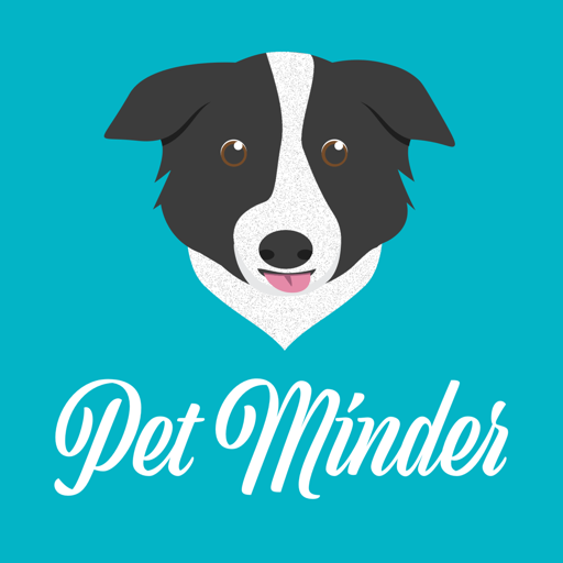 Bubble App of the Day: Pet Minder