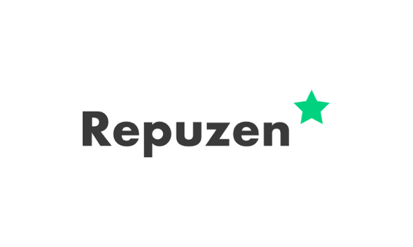 Bubble App of the Day: Repuzen