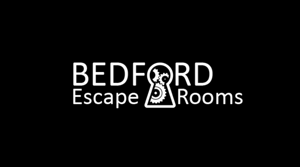 Bubble App of the Day: Bedford Escape Rooms