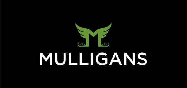 Bubble App of the Day: Mulligans