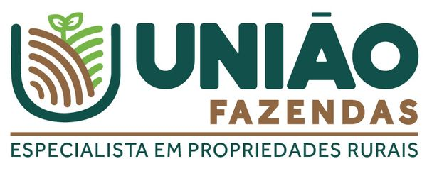 Bubble App of the Day: União Fazendas